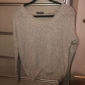 🦋🦋SALE Perfect Condition Brandy Melville Sweater
